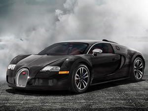 bugatti veyron start racing racing games car racing games. Black Bedroom Furniture Sets. Home Design Ideas