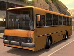 Bus Memory