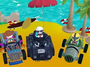 Hexa Cars